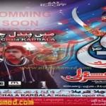 Am_farhan ali nohay 2014