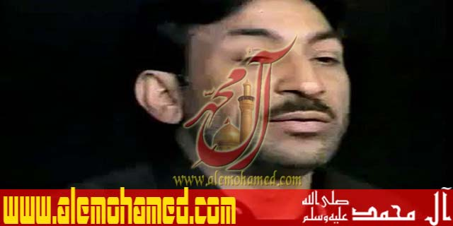Hasan Sadiq 2014-15