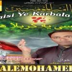 am_Syed Abbas Haider ABBAS 2015