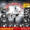 100_Pukar Ramzan Noha Album 2015
