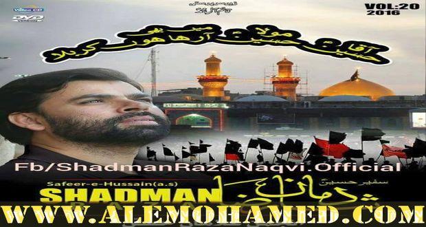 AM_Shadman Raza Nohay 2016-17