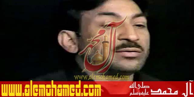 Hasan Sadiq Nohay 2016-17