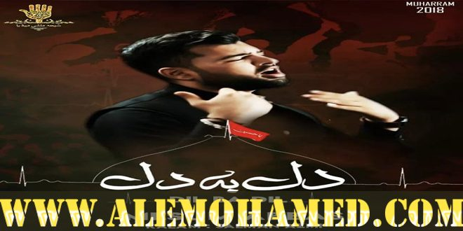 Mesum Abbas Nohay 2018-19