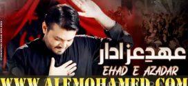 Muhammad Adeel Raza Nohay 2021-22